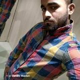 Misaul from Purnia | Man | 25 years old | Taurus