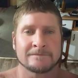 Steven from Frostproof | Man | 44 years old | Virgo