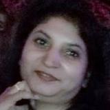 Vishal from Belgaum | Woman | 40 years old | Aquarius