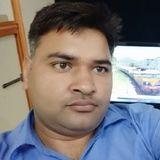 Nitu from Itanagar   Man   30 years old   Leo