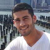 Gadi from Lakewood | Man | 27 years old | Virgo
