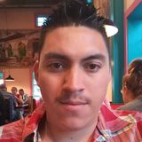 Lalo from Texas City | Man | 27 years old | Aquarius