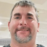 Bigdaddy from Chillicothe | Man | 45 years old | Aquarius