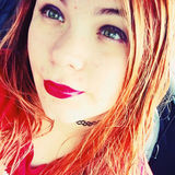 Rachelmae from Arlington | Woman | 23 years old | Virgo