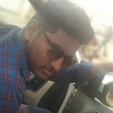 Ram from Elamanchili | Man | 25 years old | Virgo