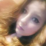 Samb from Louisville   Woman   20 years old   Aquarius