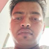 Limpik from Sonipat   Man   26 years old   Sagittarius