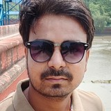 89A from Kashipur | Man | 23 years old | Pisces