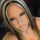 Laurette from Smyrna | Woman | 28 years old | Virgo
