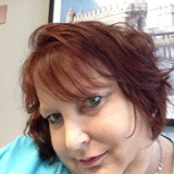 Fiftyshadesgirl from Fall River | Woman | 51 years old | Pisces
