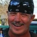 Rusty from Titusville   Man   57 years old   Capricorn