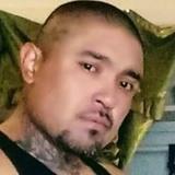 Rich from Pueblo | Man | 41 years old | Sagittarius