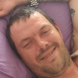 Cody from Edgewood | Man | 30 years old | Cancer