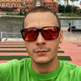 Tino from Lutz | Man | 31 years old | Cancer