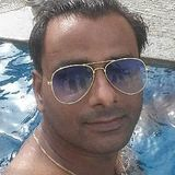 Krishna from Mainpuri | Man | 31 years old | Gemini