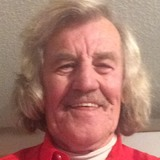 Earlhussey19Kt from Lacombe | Man | 70 years old | Taurus