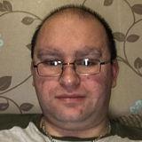Simon from Nuneaton | Man | 38 years old | Leo