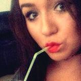 Prettygirl from Edinburgh   Woman   27 years old   Cancer