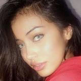 Kat from London Borough of Harrow | Woman | 25 years old | Capricorn