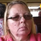 Tammygrl from Citrus Heights | Woman | 58 years old | Cancer