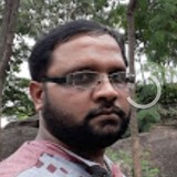Rohit from Ranchi | Man | 33 years old | Virgo