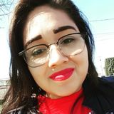 Shompi from Turlock | Woman | 26 years old | Libra