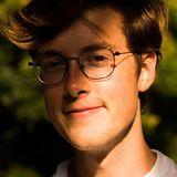 Koen from Islington | Man | 25 years old | Pisces