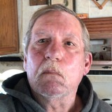Kellyberry1Oq from Eureka   Man   50 years old   Taurus