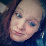 Babyd from Toledo | Woman | 31 years old | Aries