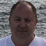 Funone from Maple Ridge   Man   57 years old   Aquarius
