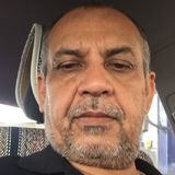 Shabi from Doha | Man | 50 years old | Libra
