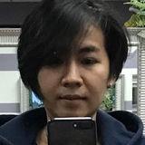 Asian Women in Natick, Massachusetts #2