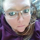 Kris from Lockport   Woman   42 years old   Virgo