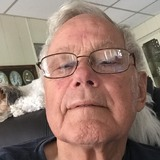 Ken from Bethel | Man | 81 years old | Cancer