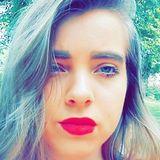 Lgamora from Prenzlau | Woman | 22 years old | Leo