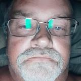 Scottparde from Beatrice | Man | 51 years old | Sagittarius