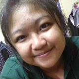 Belle from Putatan | Woman | 22 years old | Virgo
