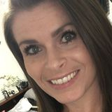 Tracy from Lamar | Woman | 39 years old | Sagittarius
