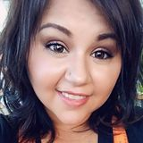 Jamie from Lawton   Woman   32 years old   Cancer