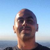 Echerock from Simi Valley | Man | 38 years old | Capricorn
