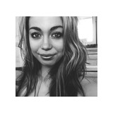 Nadia from Exeter | Woman | 23 years old | Scorpio