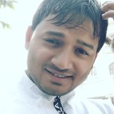 Neil from Kharagpur | Man | 30 years old | Leo