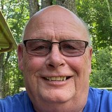 Bobcw20M from Schaumburg | Man | 68 years old | Aries