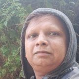 Sunilr from Satara | Man | 31 years old | Gemini