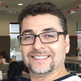 Rj from Brownsville | Man | 51 years old | Cancer