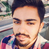 Rajatmahajan from Qadian | Man | 24 years old | Virgo