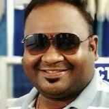 Kannan from karaikal | Man | 40 years old | Gemini
