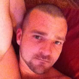 Stevefla from Keystone Heights | Man | 42 years old | Aquarius