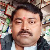 Praveen from Chopan | Man | 34 years old | Virgo