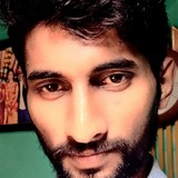 Thej from Mandya | Man | 28 years old | Libra